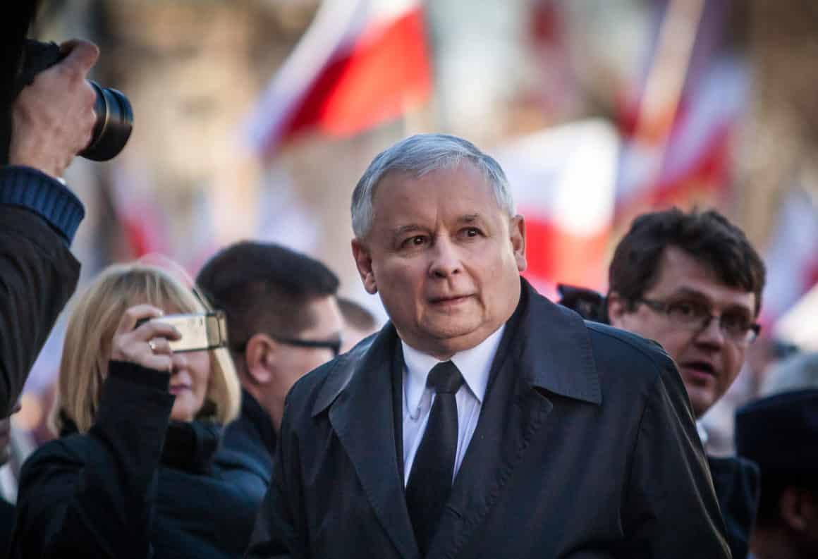 Polonia: Tribunalul Constituțional a hotărât că legislația europeană nu are prioritate în fața celei poloneze – 60m.ro