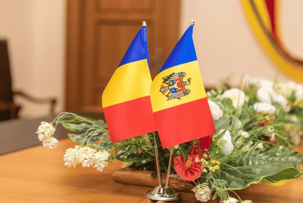 Secretarul de stat al DRRM: România nu a fost doar un vecin și un frate, ci și un prieten adevărat pentru Republica Moldova