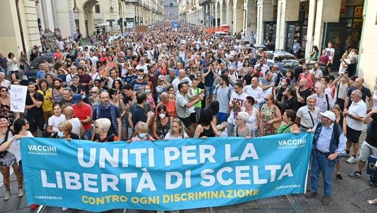 Grevă națională în Italia – proteste în toată țara – 60m.ro