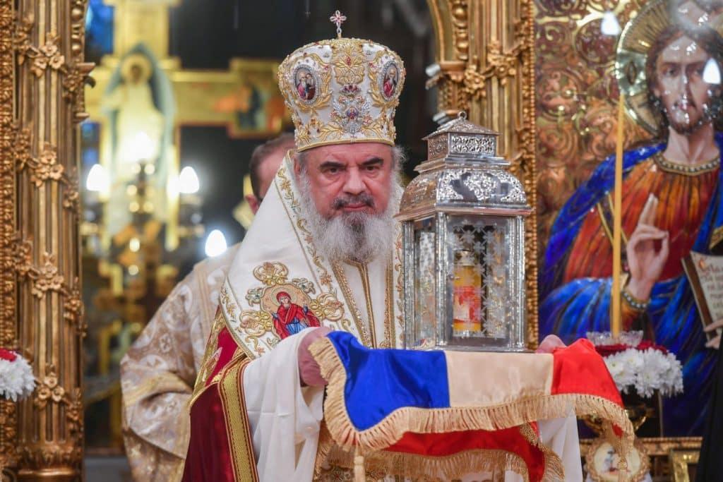 De ce atacă presa neomarxistă Biserica și Catedrala Neamului? – 60m.ro