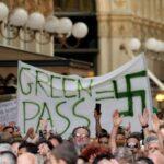Italia: Certificatul verde a devenit obligatoriu la locul de muncă – 60m.ro