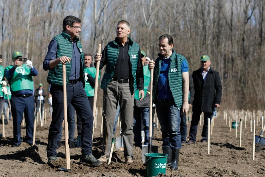 Iohannis, președintele îngropător – 60m.ro