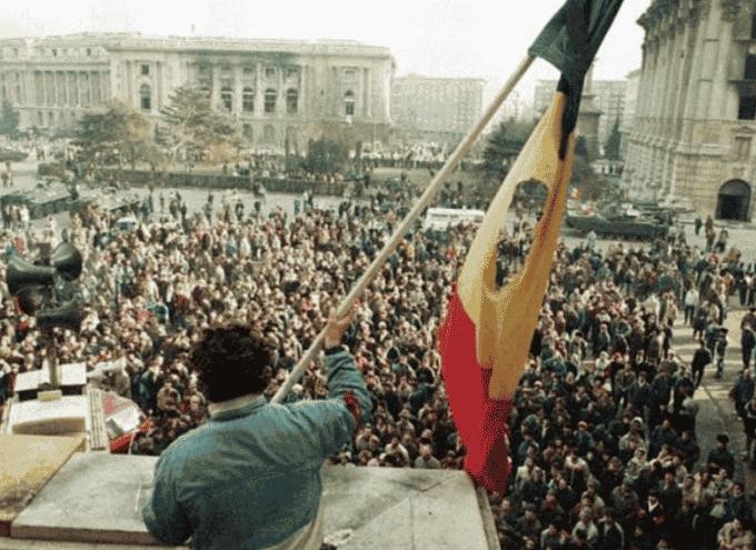 Frig, frică, dictatură – ce le mai trebuie românilor ca să iasă în stradă? – 60m.ro