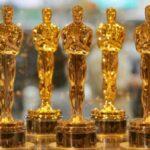 Propunerea României pentru premiile Oscar 2022 ~ InfoPrut